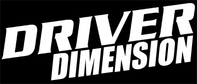 LOGO-DRIVER-DIMENSION.png