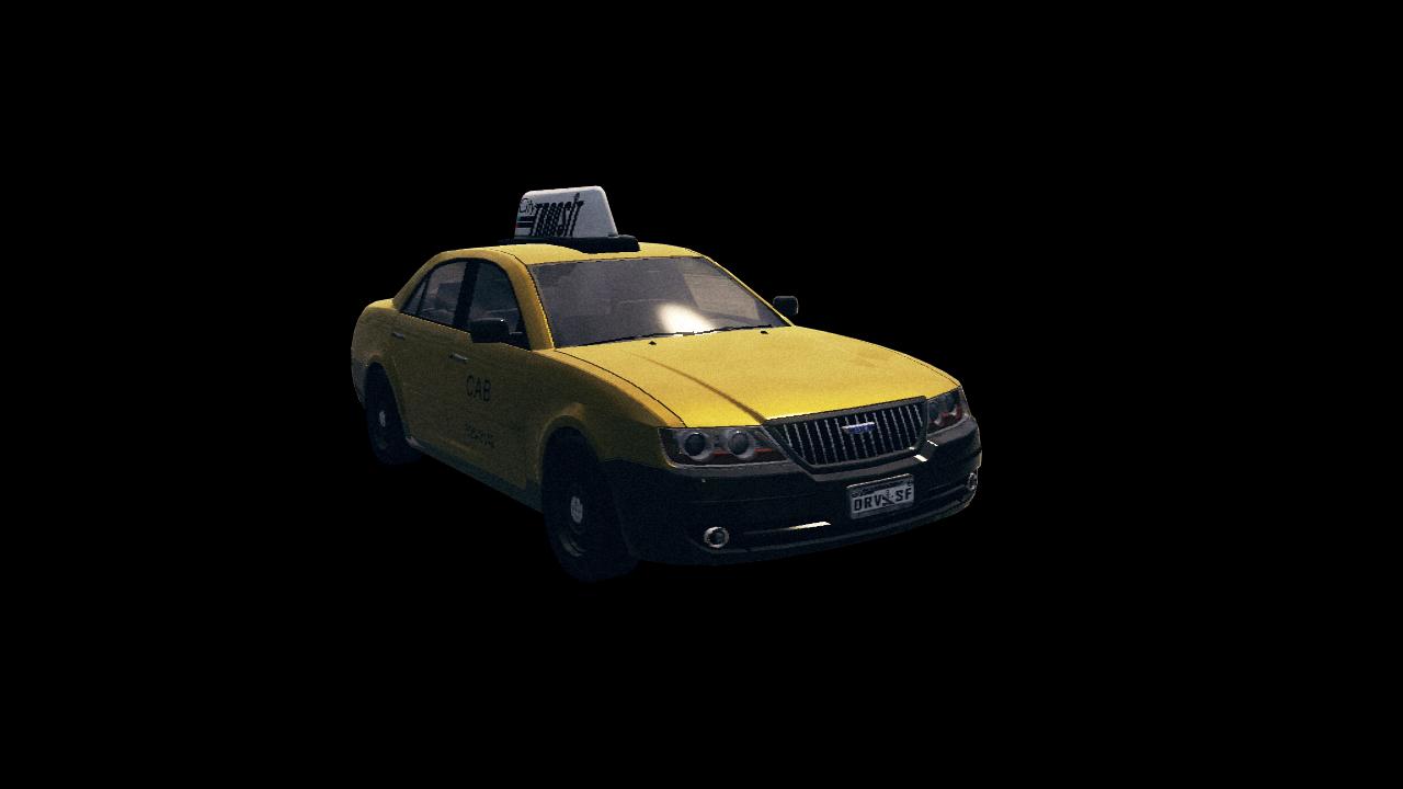 asym-desanne-taxi.jpg