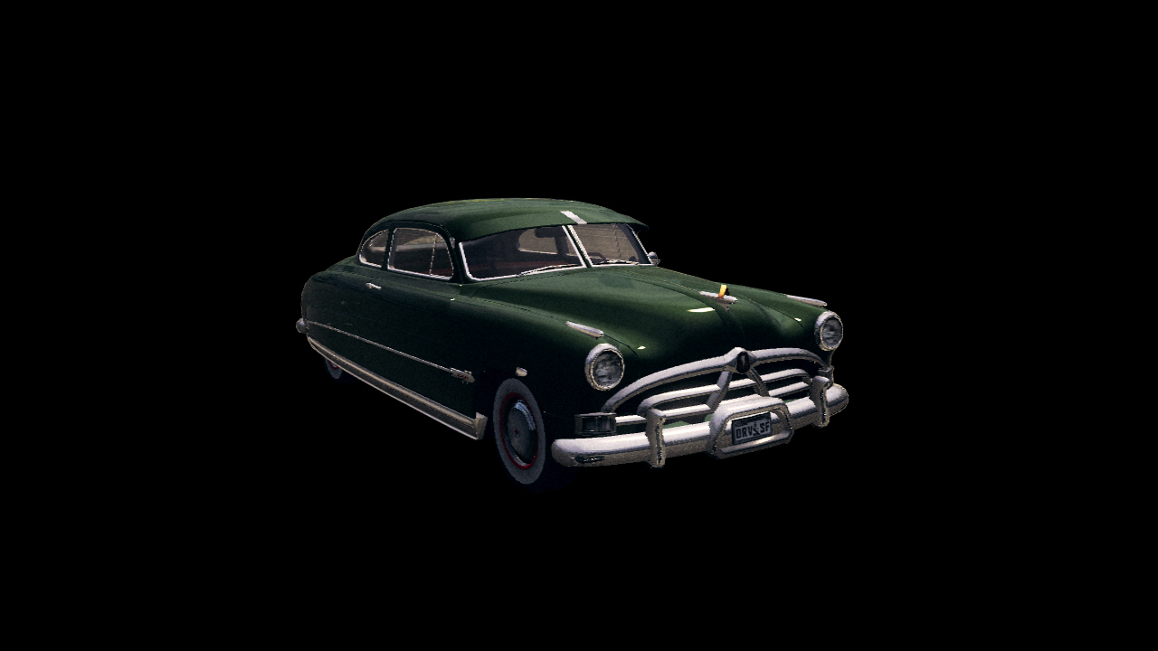 hudson-hornet-1951.jpg