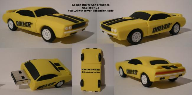 mini-usb-key-driver-san-francisco.jpg