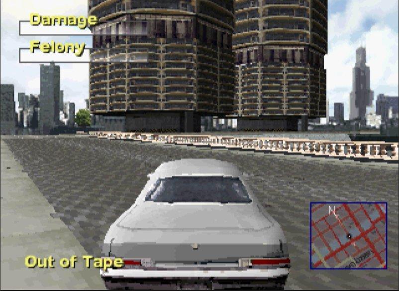 game-parking.jpg