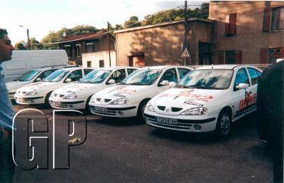 voiture_presse2_meduim.jpg