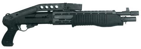 Damien Coquin ! - Page 3 Armes%20fusil%20a%20pompe%20d'assault