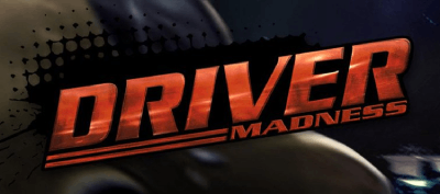 Driver Madness