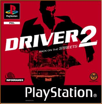 http://www.driver-dimension.com/images/driver2.JPG