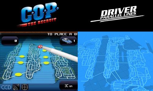cop-recruit-vs-dpl.jpg