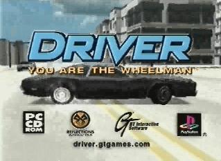 Aperçu de Video driver1 #3